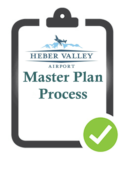 Airport Master Plan Process